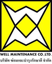 Well Maintenance-